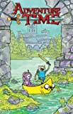 Adventure Time Volume 7