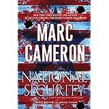 National Security (A Jericho Quinn Thriller)