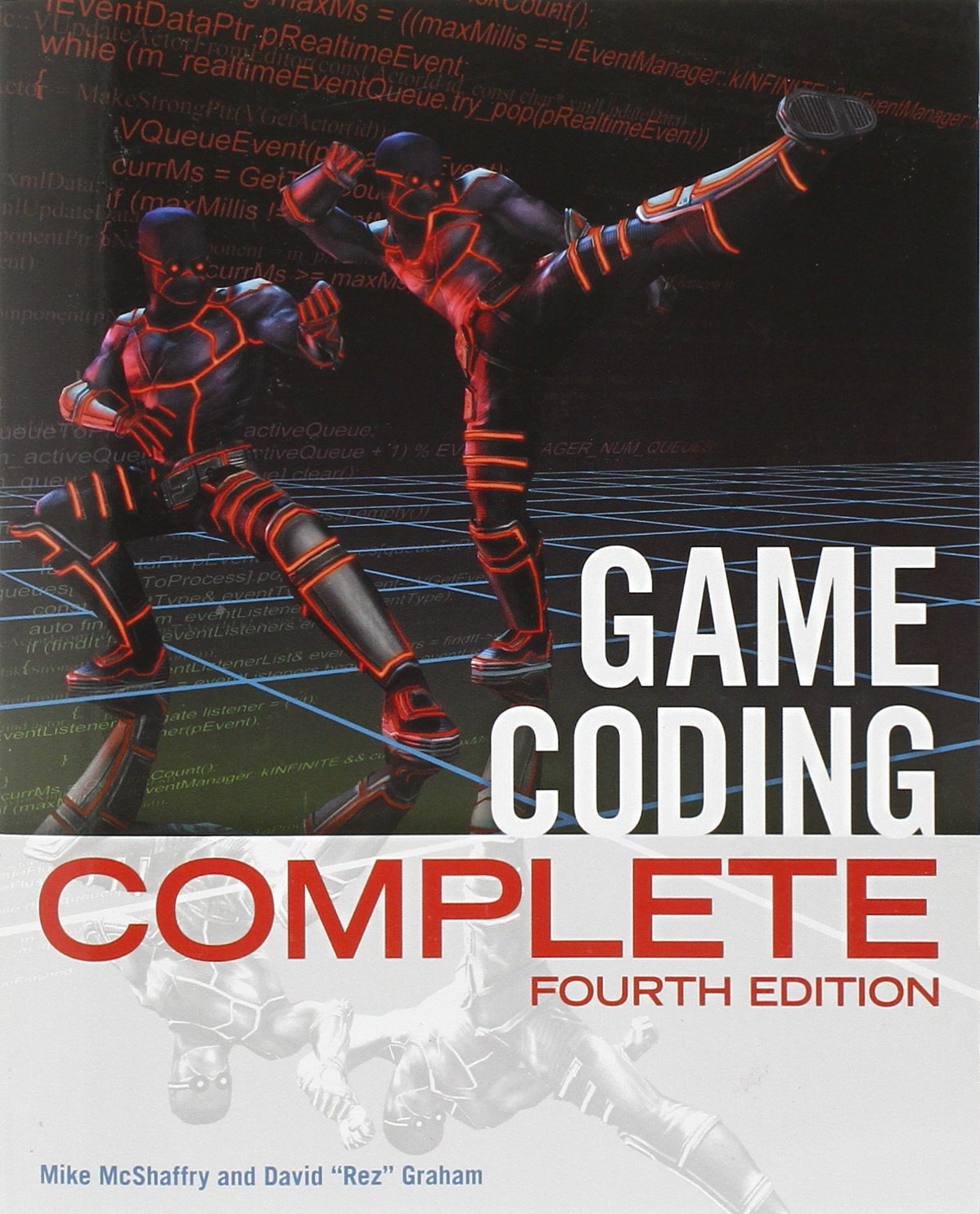 Image result for Game coding