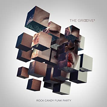 https://www.amazon.com/Groove-Cubed-Rock-Candy-Party/dp/B0753RKTM2/ref=sr_1_5?s=music&ie=UTF8&qid=1507905707&sr=1-5&refinements=p_n_binding_browse-bin%3A387645011%2Cp_n_date%3A1249114011