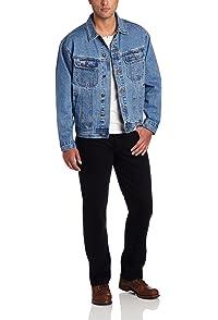 b8b0f0f308838 Men s Big Tall Outerwear Jackets Coats