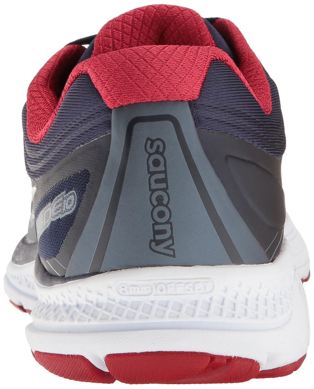 Saucony Guide 10 S20350-3-DOTD