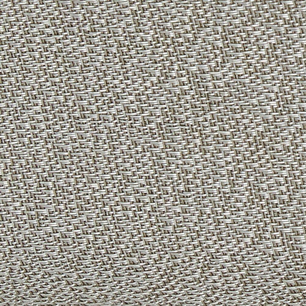 mit 2 Briefablagen f/ür Post und Magazine Silber mDesign Schl/üsselbrett mit Ablage vielseitiges Schl/üsselboard aus Metall mit Akzenten aus Kunststoffgeflecht