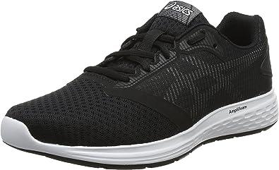 Asics Patriot 10, Zapatillas de Entrenamiento para Hombre: Amazon.es: Zapatos y complementos