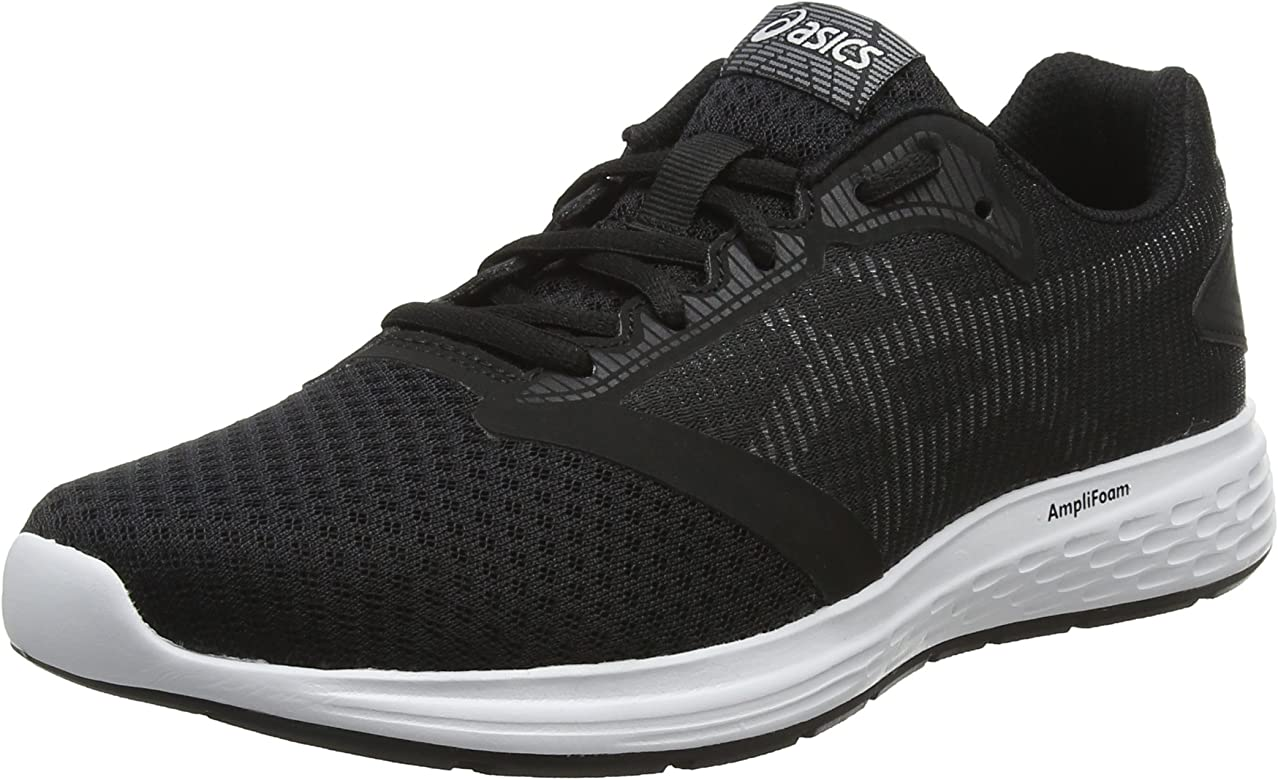 Asics Patriot 10, Men's Running Shoes