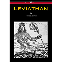 Leviathan (Wisehouse Classics - The Original Authoritative Edition) (English Edition)