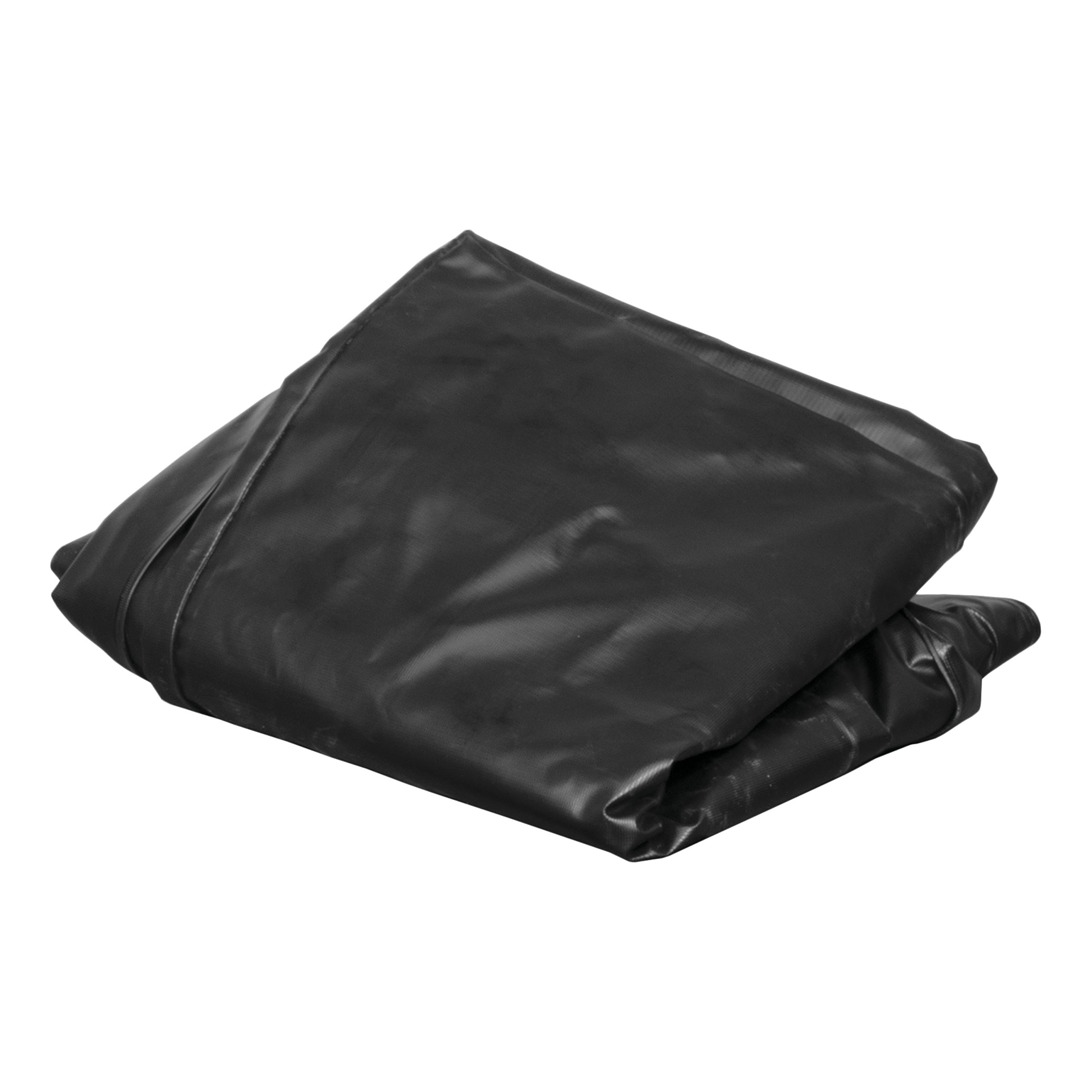 CURT 18221 Extended Roof Rack Cargo Bag by Curt Manufacturing (Image #2)