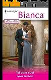 Tal para cual: Hombres arrogantes, mujeres inocentes (2) (Miniserie Bianca)