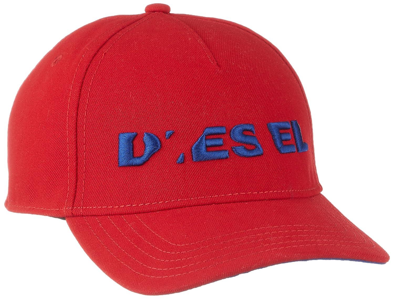 fd6b78b2604 Diesel Coat 00S9G4-0LAOI-41U CIDIES  Amazon.co.uk  Clothing