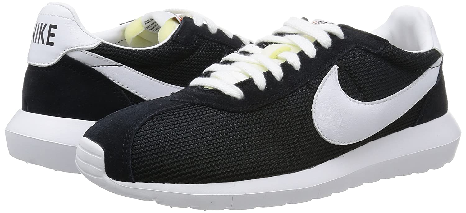 Nike W Roshe LD-1000 QS Mens Lace Up Casual Shoes: Amazon.com.au: Fashion