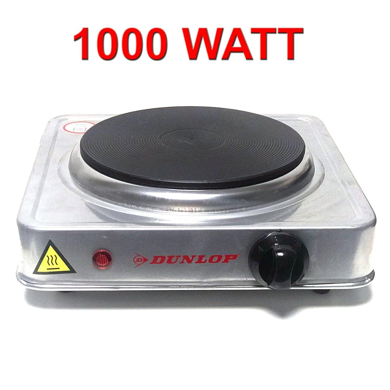 Amazon.de: KOCHPLATTE EINZELN ✅✅HERDPLATTE 1000 WATT elektrisch ...