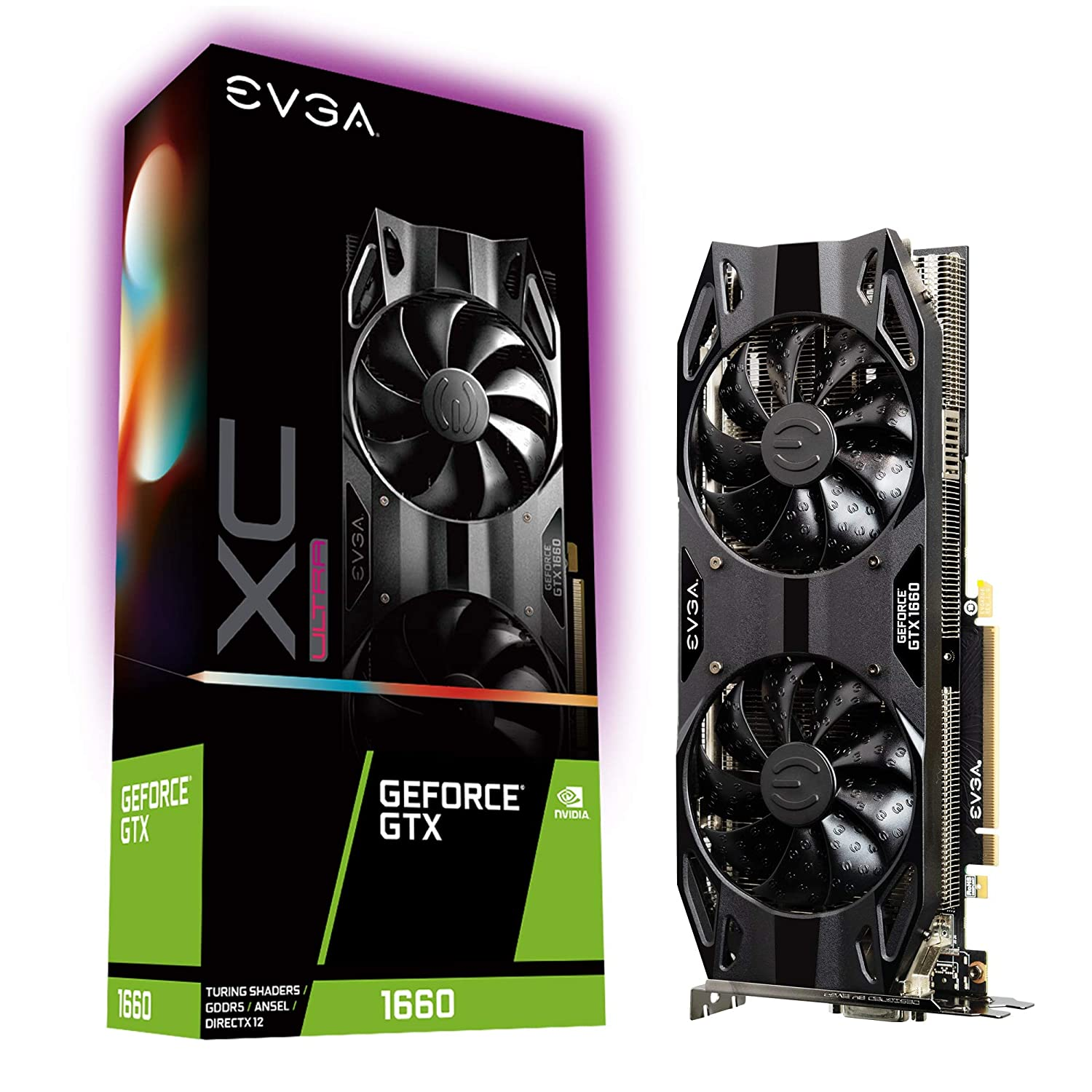 video card under 250 dollars
