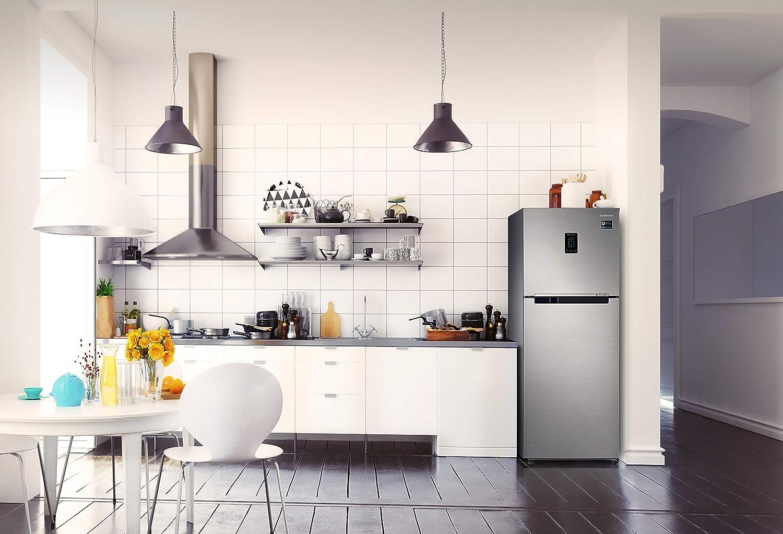 Best Smart Inverter Frost-Free Double Door Refrigerator Under 40000
