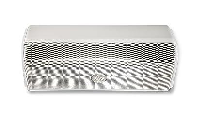 Review HP Roar Bluetooth Speaker,