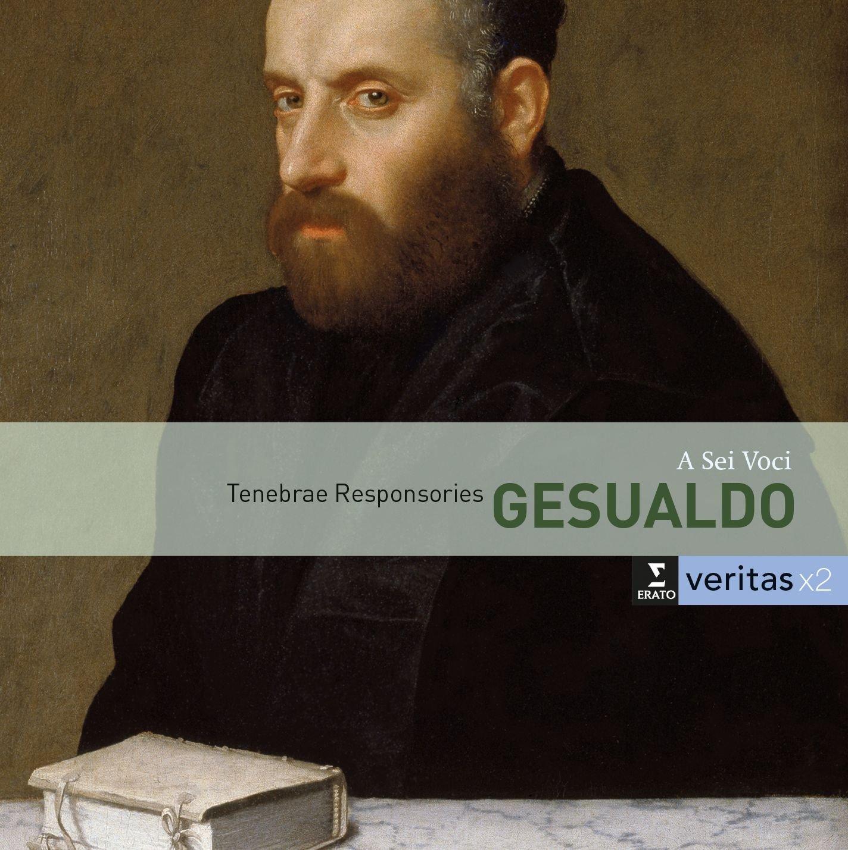 Carlo Gesualdo - Page 3 81S42b6OxQL._SL1429_