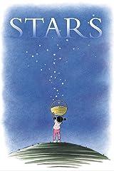 Stars: The Complete Guide (Classic Board Books) Kindle Edition