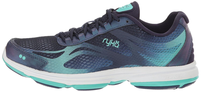 Ryka Women's Devo B01NB1HDSB Plus 2 Walking Shoe, B01NB1HDSB Devo Walking cbc508