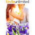 Profumo di iris: (My Loveliest Mistake -   Vol. 2)
