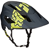 Fox Metah Mountain Bike Helmet
