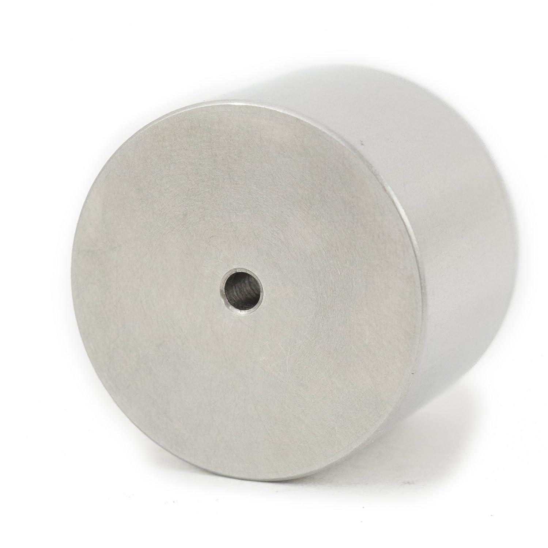 Executive Shaving Company Bullet Razor Stand - 34C Compatible