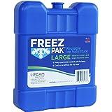 Freez Pak Large Reusable Ice Pack