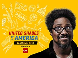 Watch United Shades Of America Season 4 Prime Video