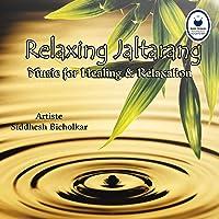 Relaxing Music (Set of 3 cd's)