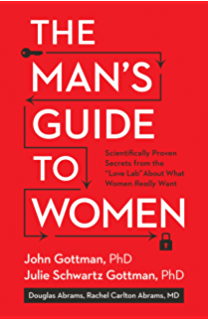 How to make love last gottman