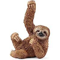 Schleich SC14793 Sloth Figurine