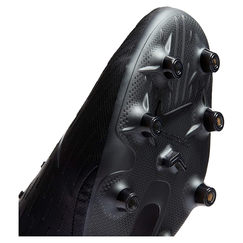 Nike Vapor 12 AG-Pro Zapatillas de Deporte Unisex Adulto