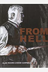 From Hell Paperback