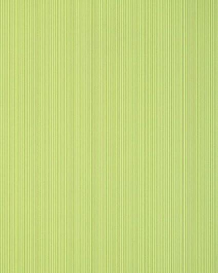 Amazoncom Stripes Wallpaper Wall Edem 557 11 Blown Vinyl