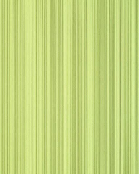 Stripes Wallpaper Wall EDEM 557 11 Blown Vinyl Textured With A Fabric Look