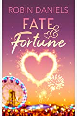 Fate and Fortune Kindle Edition