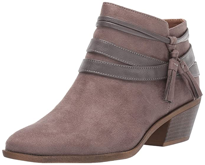 Womens Life Stride Paloma Ankle Boot