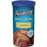 Progresso Plain Bread Crumbs, 15 oz