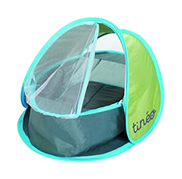 Candide Baby UV 55 Pop-Up Tent Blue  sc 1 st  Amazon.com & Amazon.com : Candide Baby UV 55 Pop-Up Tent Blue : Baby
