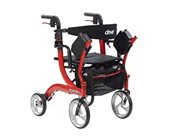 Amazon.com: Euro Style Nitro Duet - Silla de transporte y ...