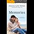 Memories: A Novel