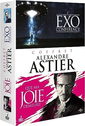 TÉLÉCHARGER ALEXANDRE ASTIER QUE MA JOIE DEMEURE