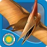 Pteranodon Soars - Smithsonian's Prehistoric Pals
