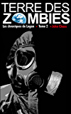 Terre des Zombies: Tome 2