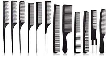 Buy OneDor Professional Salon Hairdressing Styling Tool Hair