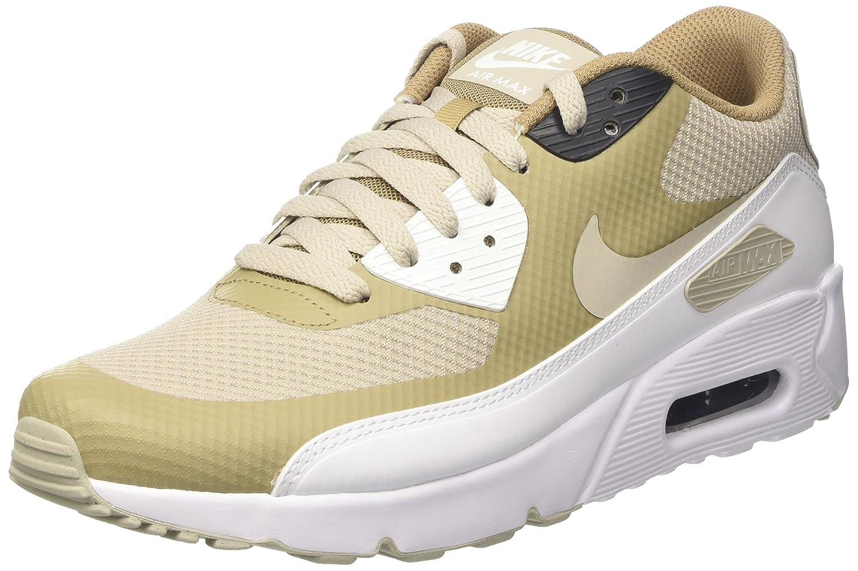 air max 90 essential beige