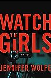 Watch the Girls