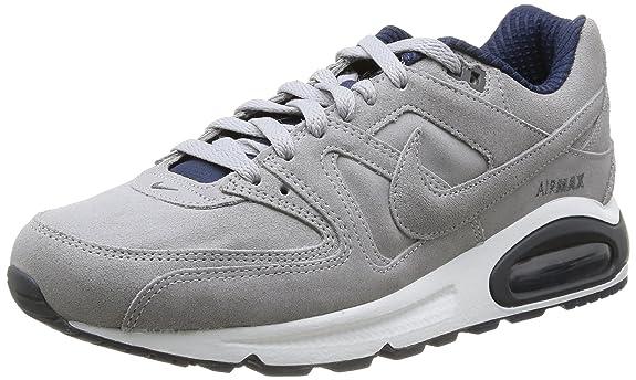 ogikp NIKE Air Max Command Prm Mens Running Shoes Air Max Command Prm