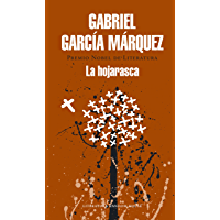 La hojarasca (Spanish Edition)