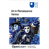 Art in Renaissance Venice (English Edition)