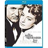 Affair To Remember Blu Ray [Blu-ray] (Sous-titres français)