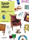 Savoir chiner (NED)